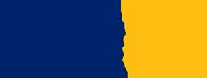 Rotary Club de Beausoleil